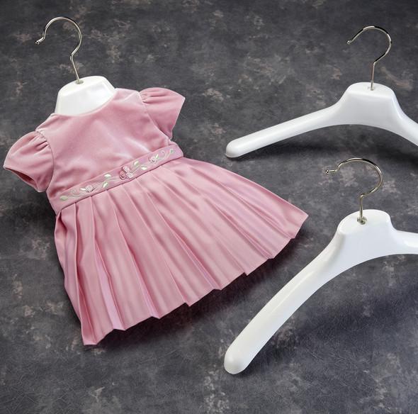 Polypropylene Garment Hangers