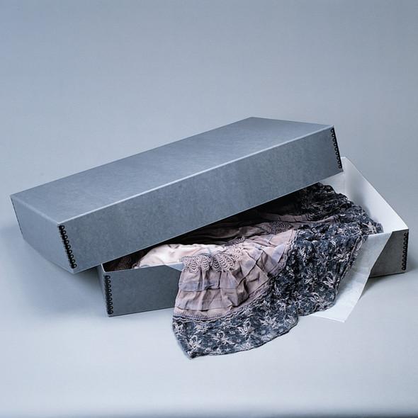 Textile Boxes