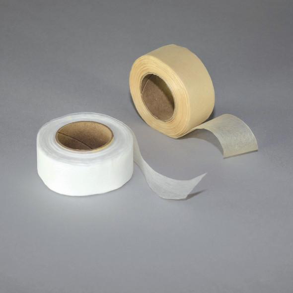 Tengu Tape