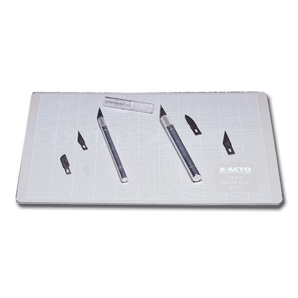 X-ACTO Cutting Mat