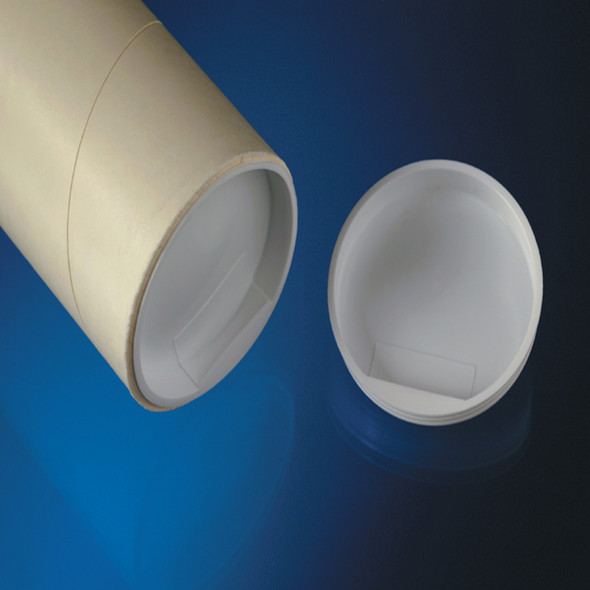SafeCare® Rolling and Storage Tube Caps