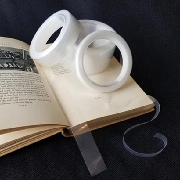 Benchmark® Polyethylene Strap