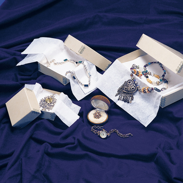 Artifact Storage  Boxes