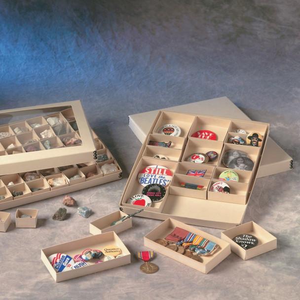 Artifact/Specimen Trays