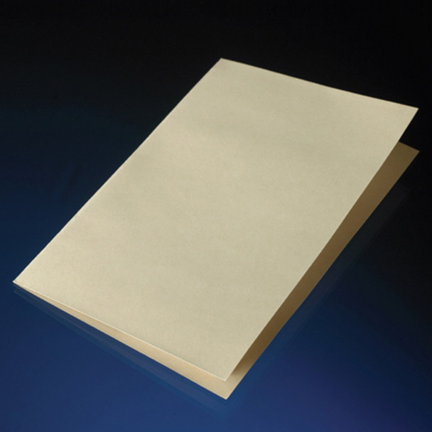 Buffered Folder Stock