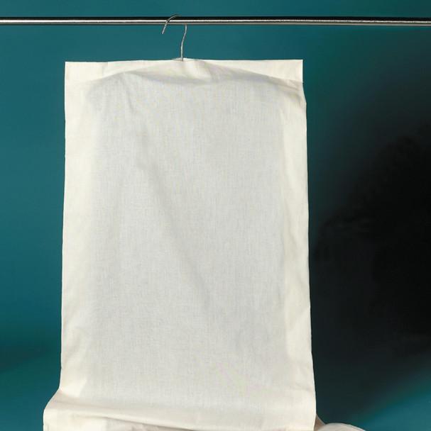 Cotton Muslin Cloth