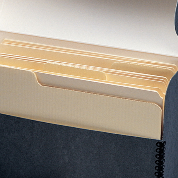 Dividers For Document Cases and Storage Cartons
