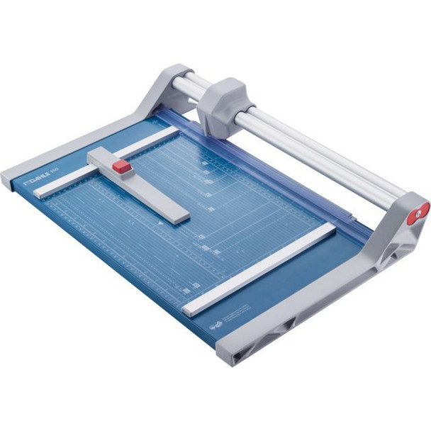 Dahle Rotary Trimmer