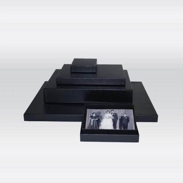 Film Proof Boxes