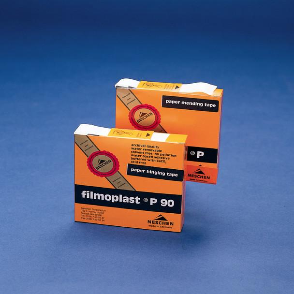 Filmoplast ® Tapes