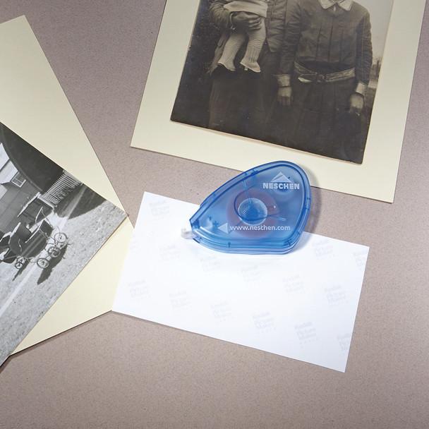 Gudy Dot Self Adhesive Mounting Tape