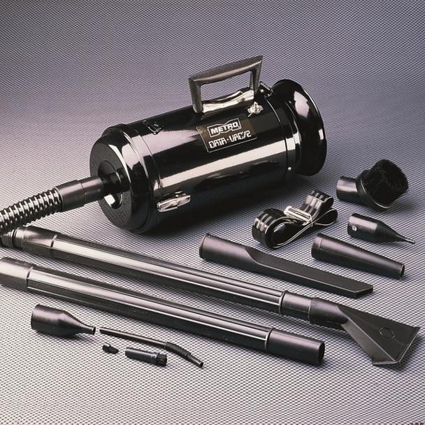 Heavy Duty Vacuum/Blower
