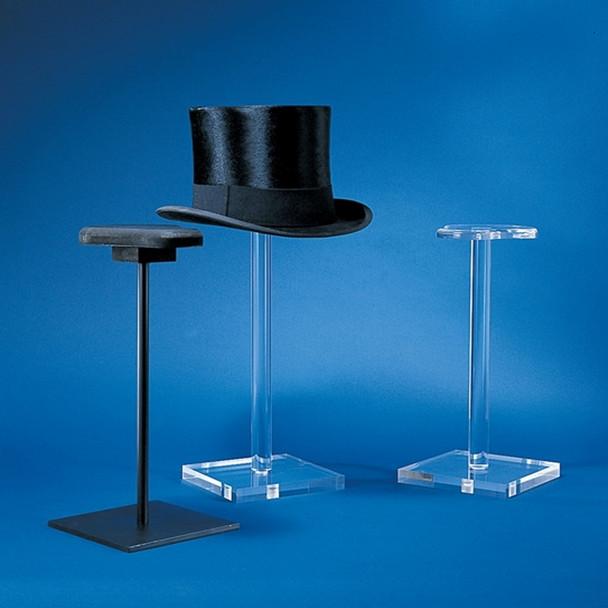 Helmet / Hat Stands