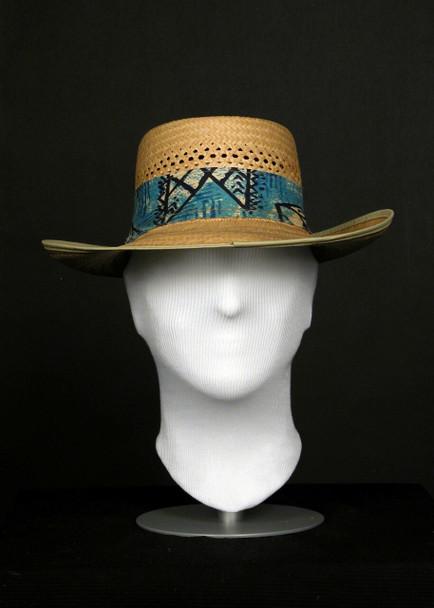 Hat Mounts