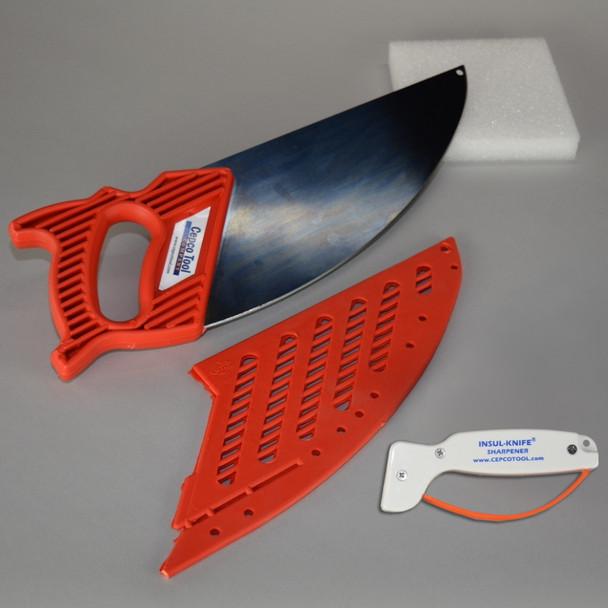 Insul-Knife®