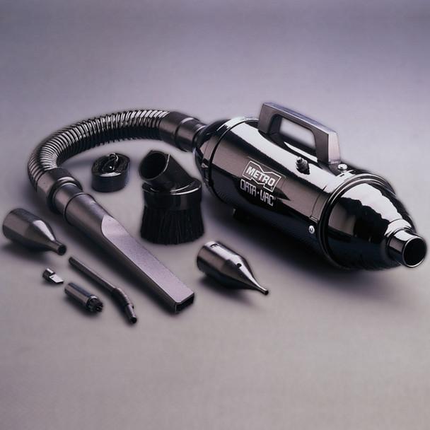 Lightweight Vacuum/Blower