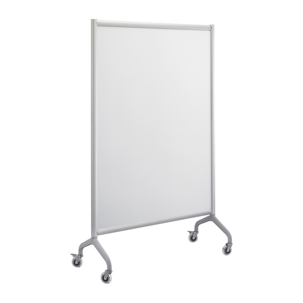 Rumba™ Collaboration  Magnetic Whiteboard