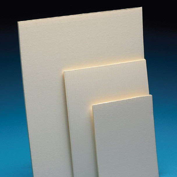 SafeCare® Archival Corrugated Board