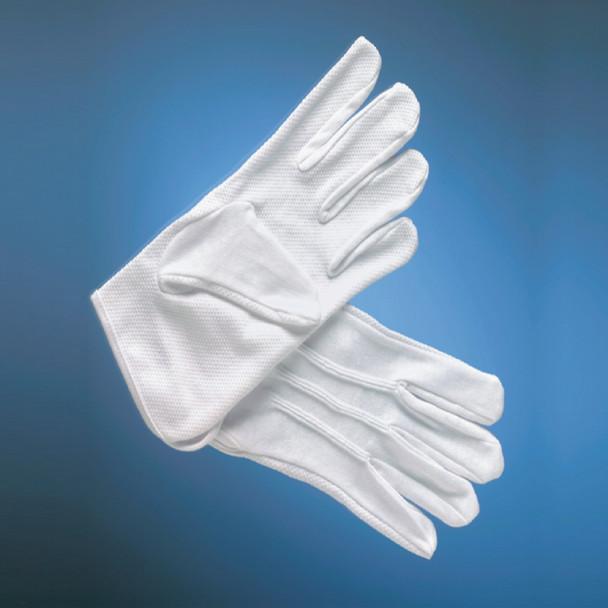 Sure Grip Cotton Gloves