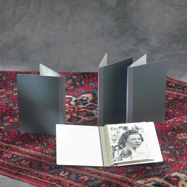 Standard Pamphlet Binders