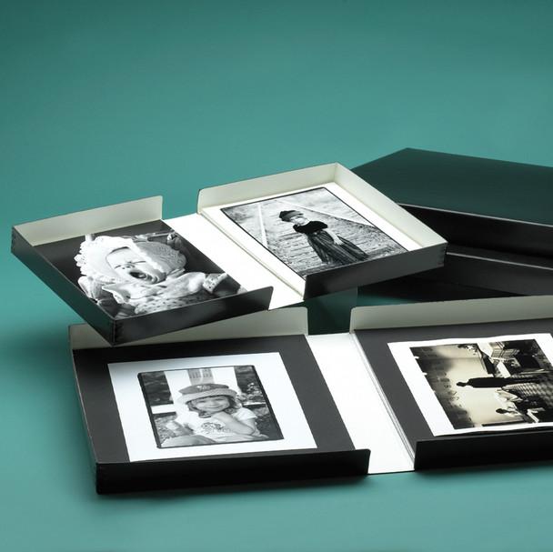 SafeCote® Portfolio Boxes