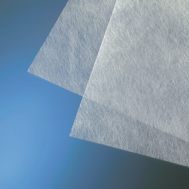 Spunbonded Polyester Reemay