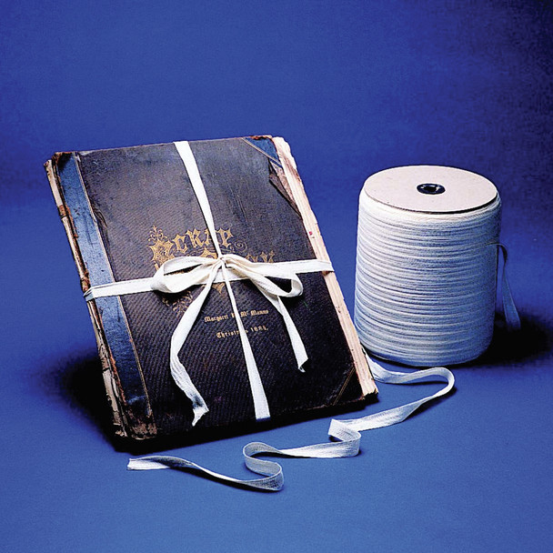 Tying Tape
