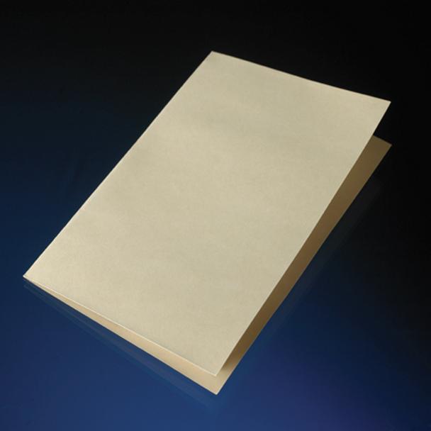 20 pt. Print & Map Box Folders