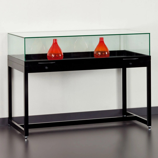 Amsterdam Table Case S10250