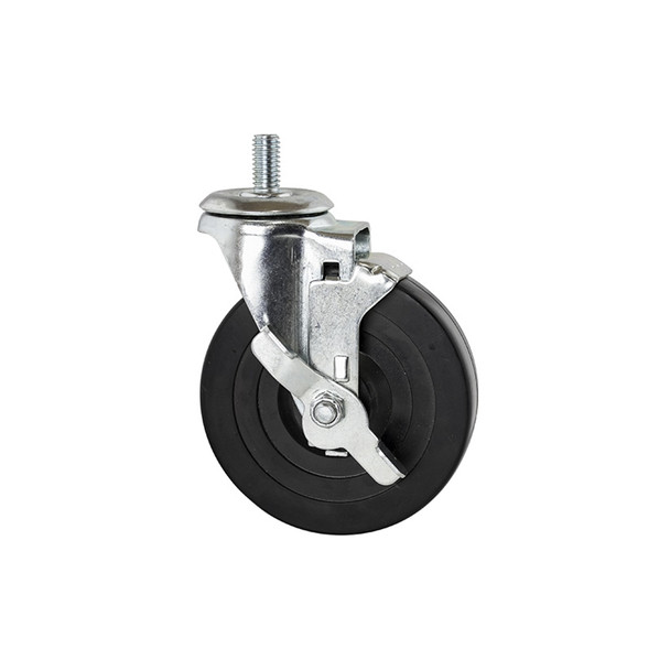 Metro Wire Shelving Casters