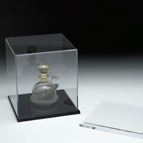 Acrylic Display Vitrine