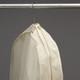 Muslin Garment Bags