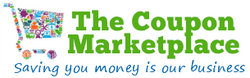 The Coupon Marketplace