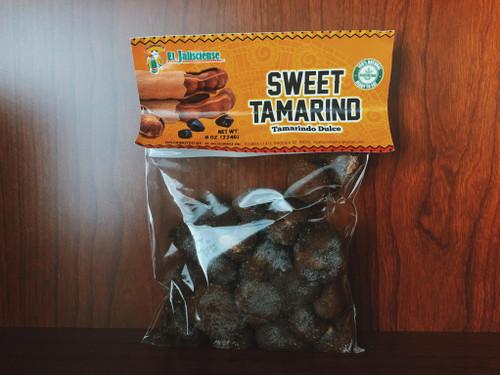 El Jalisciense Sweet Tamarind Dozen