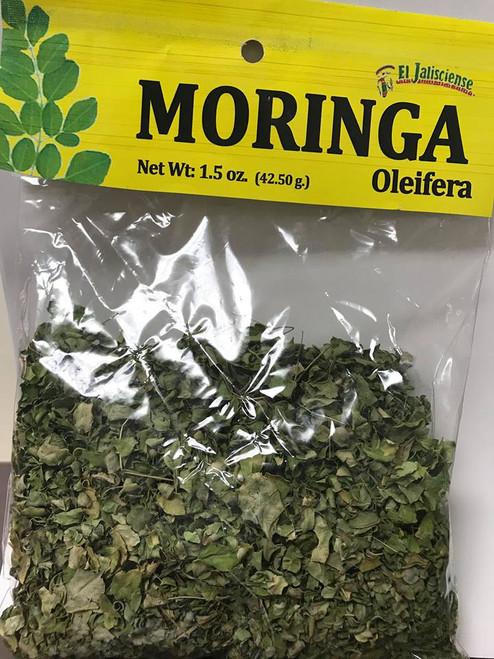 El Jalisciense Moringa