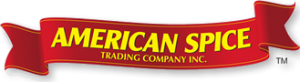 American Spice Trading Co