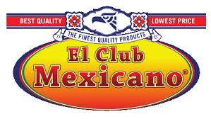 El Club Mexicano