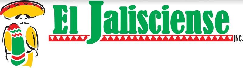 El Jalisciense Inc