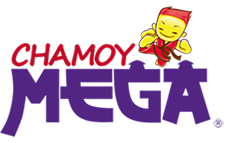 MEGA Chamoy