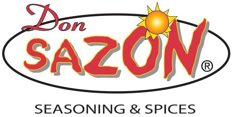 Don Sazon
