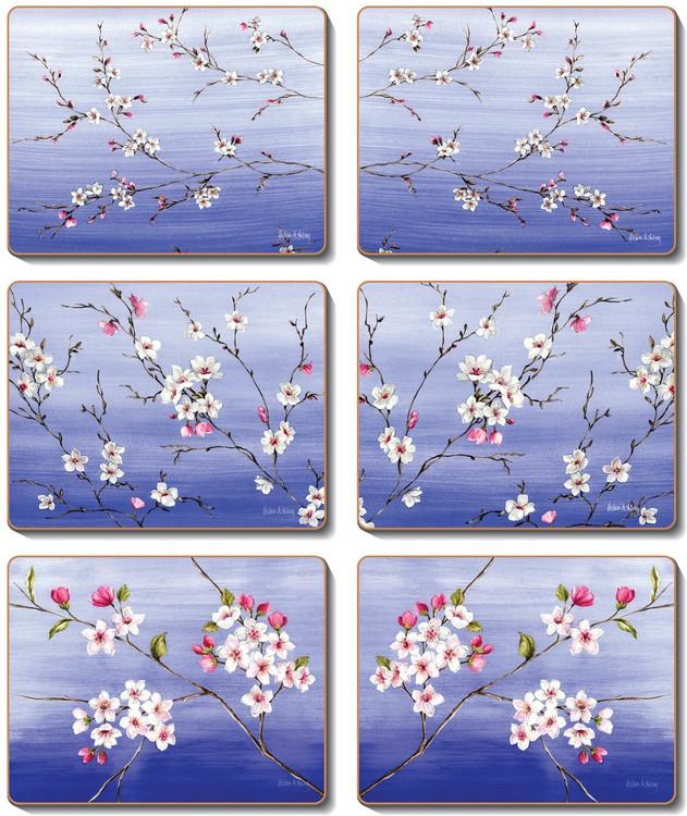 Blossoms Placemats