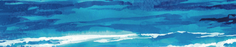 ocean-dreaming.jpg