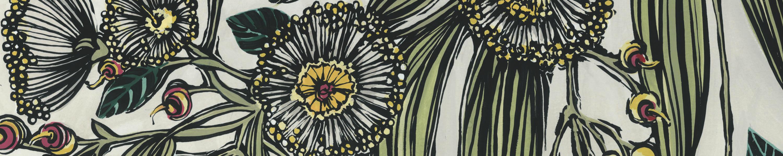 retro-native-floral-banner.jpg