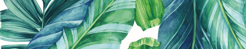 tropical-leaves.jpg