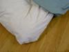 Shiatsu Massage Mat Cover