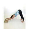 Infinity Yoga Block