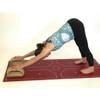 Infinity Yoga Block sold separately