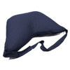 Cosmic Cushion Carry Bag - Navy Blue