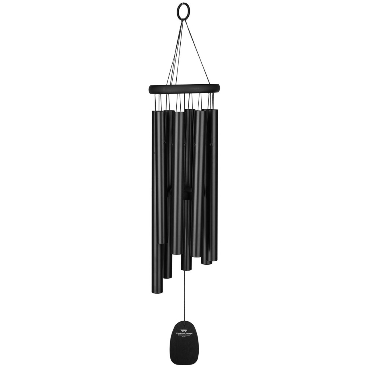 Music Theme Wind Chimes
