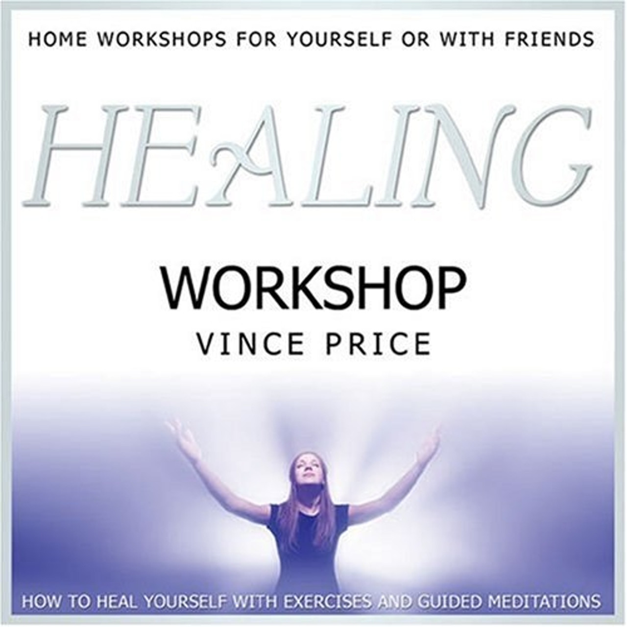 Workshop CDs